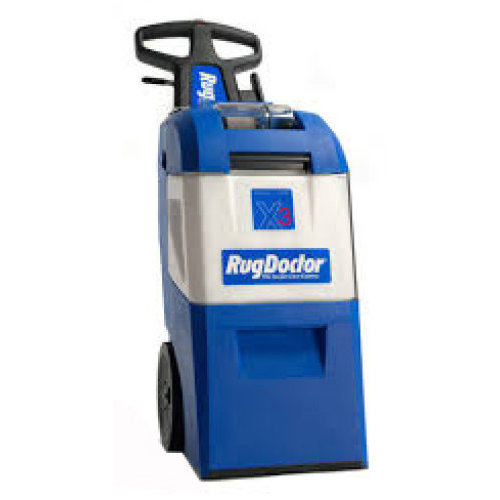 Rug Doctor Delivery Carpet Cleaner Rug Doctor Rotary